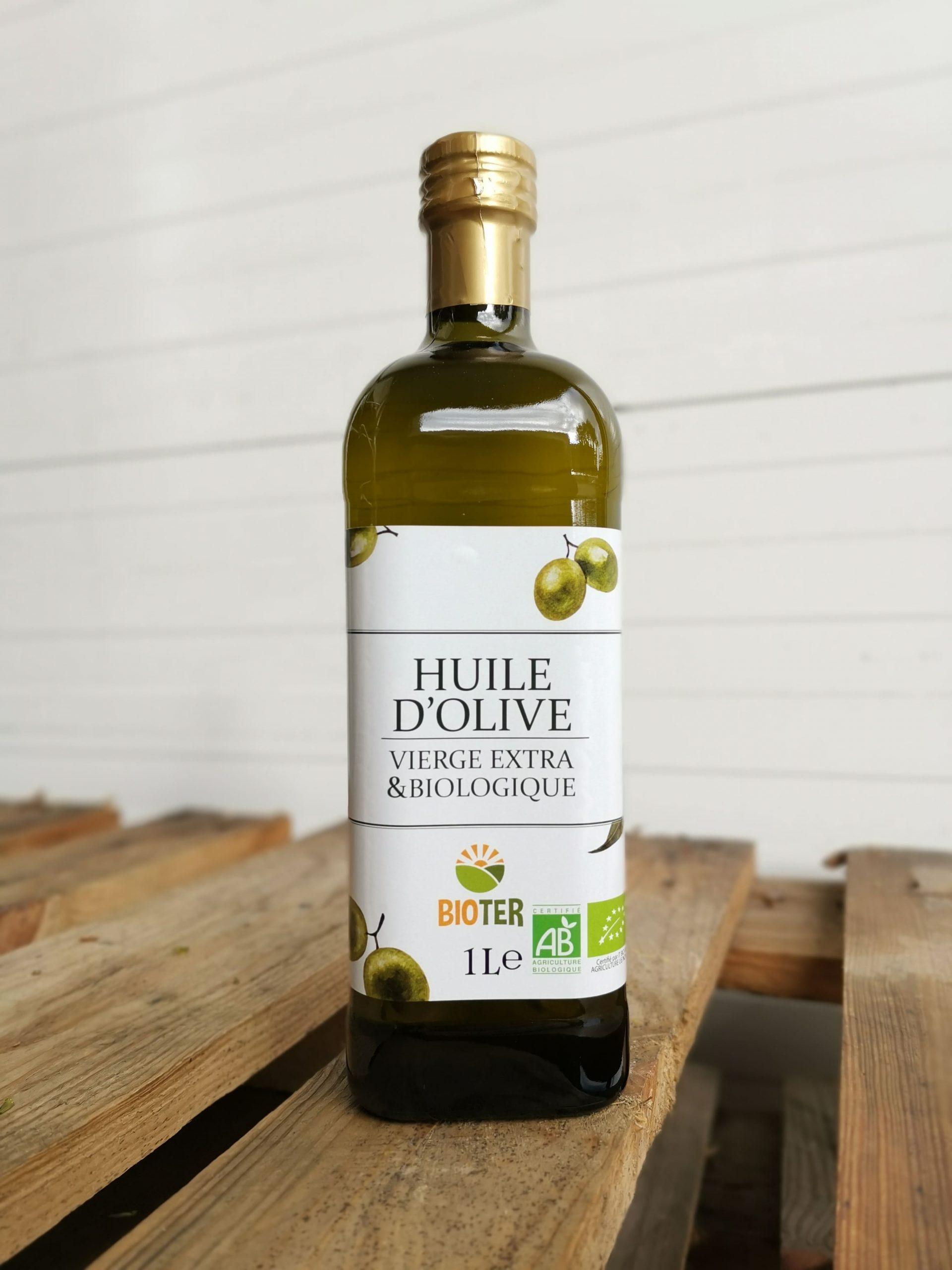 huile-olive-bioter-3770005276904